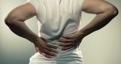 Физическая активность при нефроптозе: эффективные комплексы упражнений
