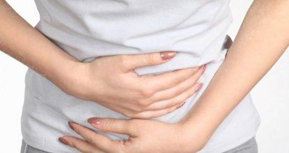 Мочевой синдром: сигнал тревоги нашего организма