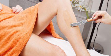 Шугаринг, лазерная эпиляция и депиляция во время беременности: за и против