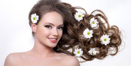 Способы окрашивания и нюансы ухода за волосами во время беременности