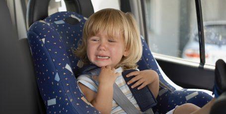 Препарат Драмина: помощь при укачивании и аллергии