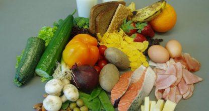 Всё о безуглеводной диете