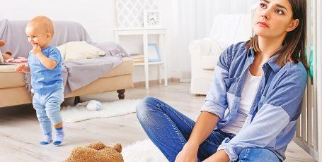 Какое успокоительное можно пить при грудном вскармливании: препараты для кормящих мам