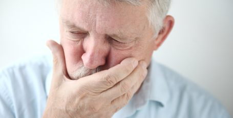 Метоклопрамид:эффективная помощь в борьбе с тошнотой