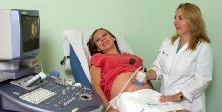 Как и для чего проводят скрининг в первом триместре беременности