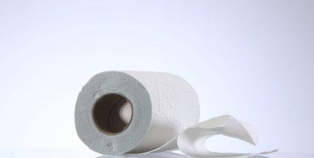 Препарат Лопедиум: скорая помощь при диарее
