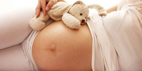 29 неделя беременности: симптомы, изменения в организме, ощущения женщины и развитие плода