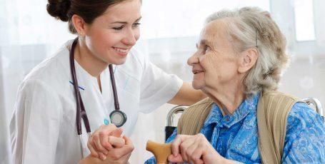Препарат Тиоктацид: помощь при диабете