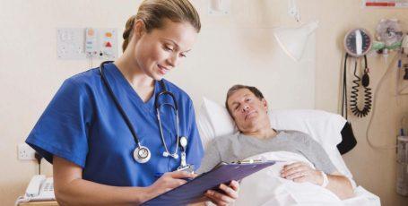 Препарат Флогэнзим: быстрое избавление от воспаления и коррекция иммунитета