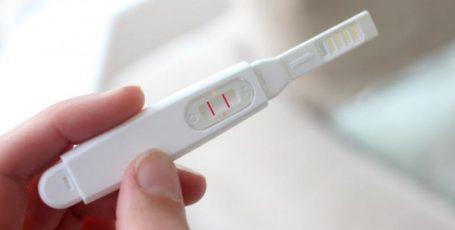 Когда можно делать тест на беременность, чтобы результат был точным