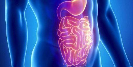Риабал: помощь при кишечных спазмах и коликах