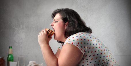 Орлистат — отличный препарат для борьбы с ожирением
