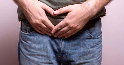 Воспаление семенного канатика: как справиться с болезнью