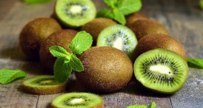 Киви: польза и вред тропического фрукта при беременности