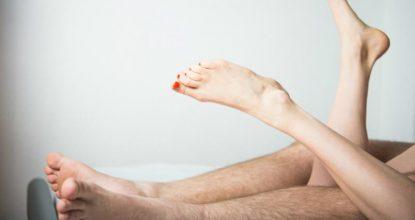 Секс после аборта: на какое время стоит отложить и почему