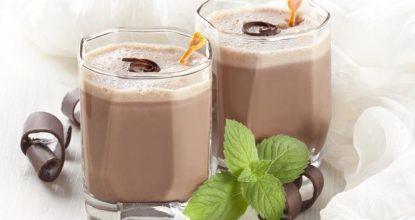 Какао при беременности: польза и возможный вред