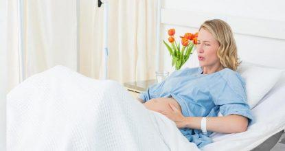 Особенности стремительных родов: причины, последствия и профилактика