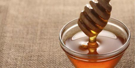 Совместимы ли мёд и беременность и как правильно употреблять полезную сладость