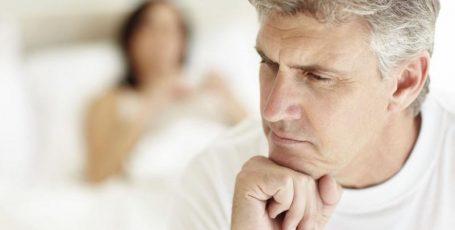 Меры борьбы с эректильной дисфункцией: как справиться с деликатной проблемой