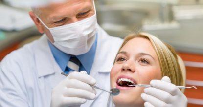 Лечение зубов при беременности: можно ли?