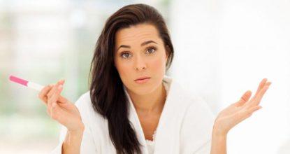 Заболевания эндометрия: чего от них ожидать при планировании беременности