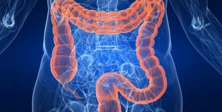 Препарат Бификол: эффективный способ избавления от дисбактериоза
