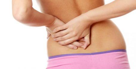 Боль в области почек: различные варианты лечения