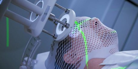 Ондансетрон: ликвидация побочных эффектов химиотерапии и лучевого лечения