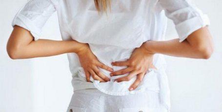 Застуженные почки: как лечить недуг