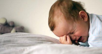 Удвоение почки у ребёнка: есть ли причины для беспокойства
