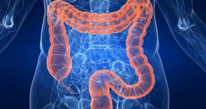 Препарат Колофорт: инновация при заболеваниях кишечника