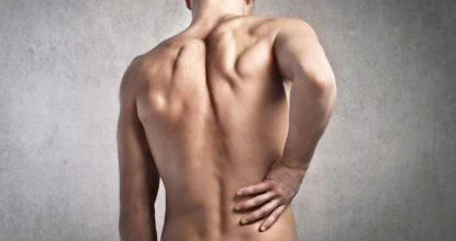 Хронический нефрит: как одолеть болезнь