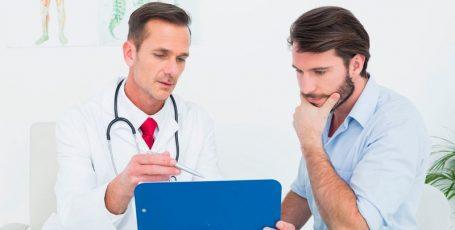 Трибестан: эффективное средство для лечения эректильной дисфункции