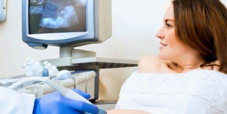 ВредУЗИ во время беременности: правда и вымысел