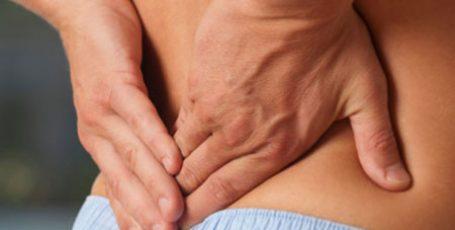Люмбаго: симптомы и лечение, люмбаго с ишиасом