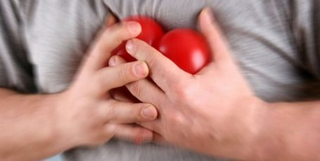 Гастрокардиальный синдром: симптомы, диагностика, лечение, профилактика