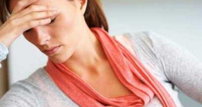 Причины скудных месячных: беременность или симптомы болезни?