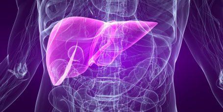 Токсический гепатит: что собой представляет и какие способы лечения существуют на сегодняшний день