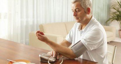 Как правильно выбрать тонометр для домашнего пользования