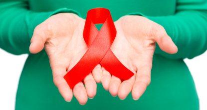 Стадии ВИЧ: особенности, симптомы, профилактика