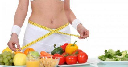Японская диета: идеальный способ похудения
