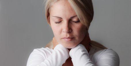 Дисфагия: что это такое, симптомы и лечение у детей и взрослых