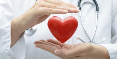 Ангиопластика — современный метод лечения ишемической болезни сердца