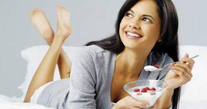 Жиросжигатели для похудения женщин: виды, действие, правила использования